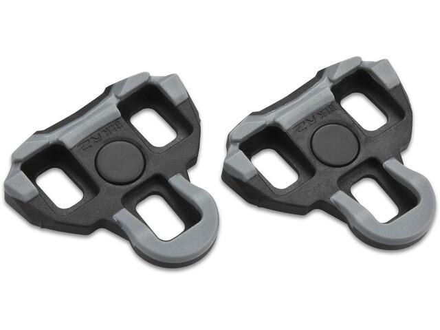 Garmin Vector Pedalplader, grey